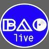 BAO CLUB