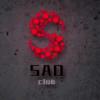 SAO CLUB