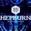 武汉赫本酒吧HEPBURN CLUB
