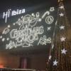 天津Club Hï Ibiza