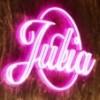 Julia Lounge