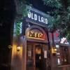 天津OLD LAND英式酒吧