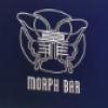 杭州莫非吧Morph Bar
