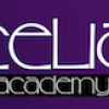 CELIA Club